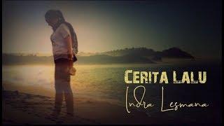 Indra Lesmana Cerita Lalu with lyrics.mp3