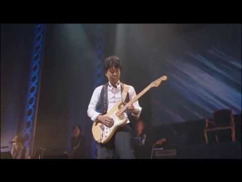 Persona Music Live (Wei City Tokyo) - The Almighty