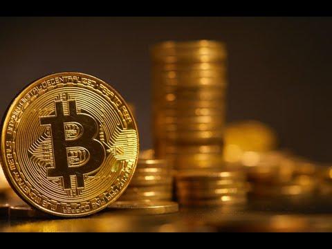 Pourquoi Tesla investit dans le bitcoin?