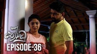 Thoodu | Episode 36 - (2019-04-04) | ITN Thumbnail