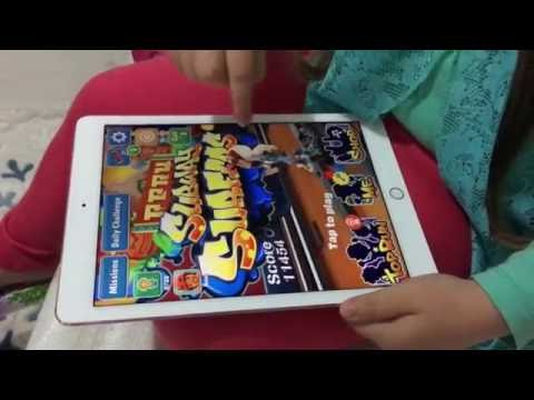 Turkcell T Tablet'i Kutusundan Tablet Canavarı Çıkartıyor!