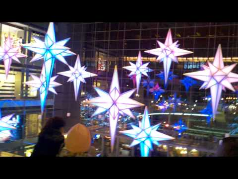 2011-12-19 Time Warner Bldg NY.3gp