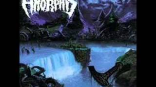 Amorphis - Black Winter Day with lyrics