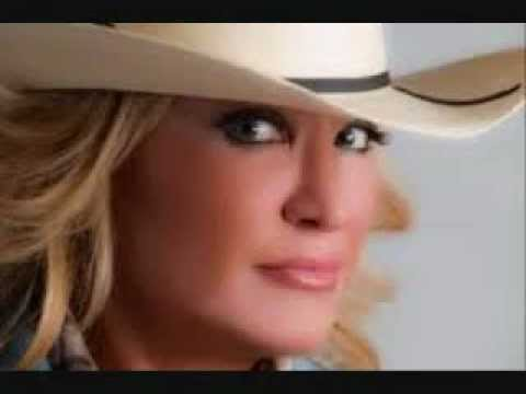 tanya tucker   the thunder rolls.