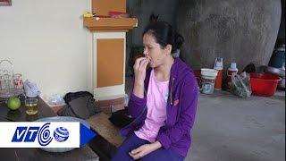 Gặp người phụ nữ 15 năm ăn quả thay cơm | VTC