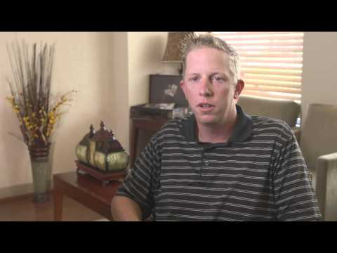Patient Testimonial with John | Clear Lake Dental Care - Webster, TX