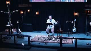 He Restores My Soul - Bobby Spahn