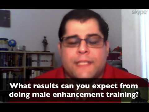 The Truth About Male Enhancement