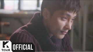 [MV] Nop.K _ CLIMAX(클라이막스) (Feat. Hoon.J)