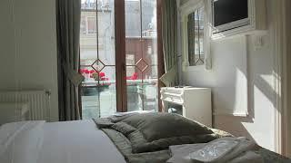 La Petite Maison - İstanbul - Turkey