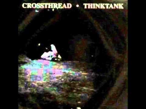 Crossthread - That's My Problem