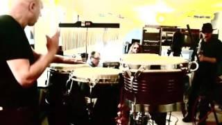 Play Milonga Triste (Live)