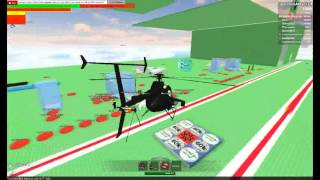 JackJackAttacks4 ROBLOX Video