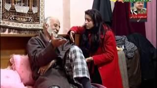 Video Dramae Kurdi Gardalul Bash 1 E 19 download MP3, 3GP, MP4, WEBM, AVI, FLV April 2018