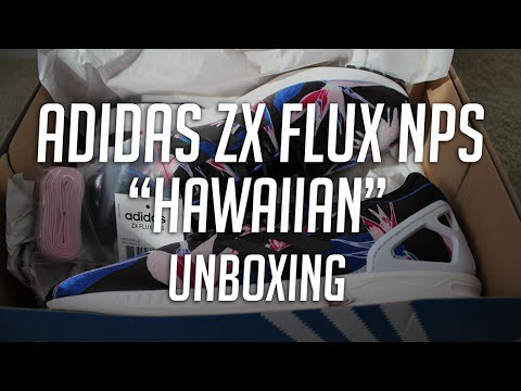 adidas Men's Zx Flux Sneakers.uk: Shoes & Bags