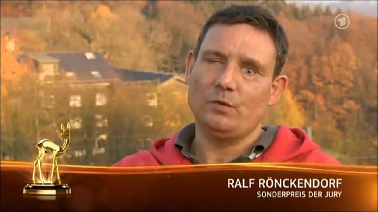Ralf Rönckendorf