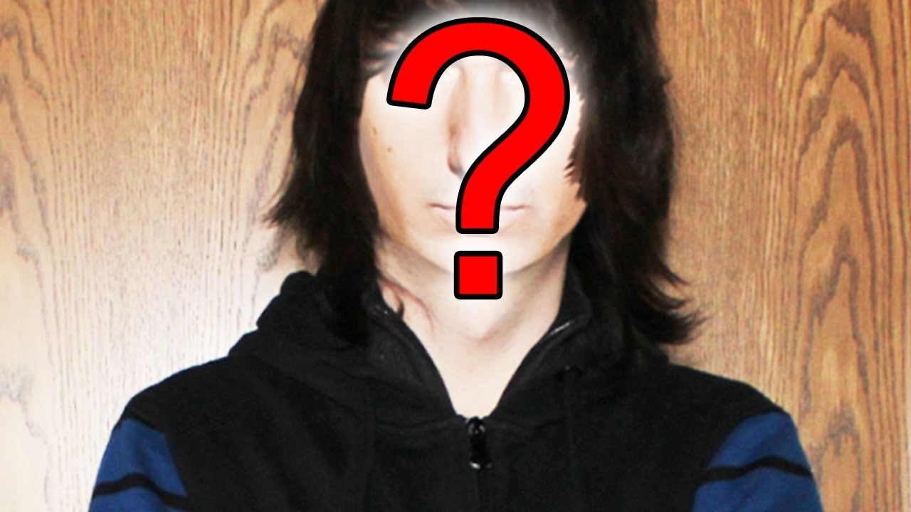 Uberlegen GermanLetsPlay OHNE Maske!   YouTube