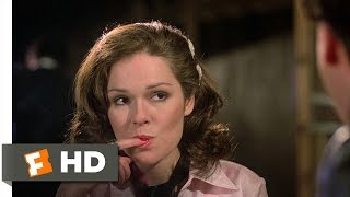 Saturday Night Fever (5/9) Movie CLIP - Nothing Personal (1977) HD