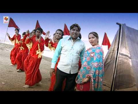 Balori Akh   Balkar Ankhila & Manjinder Gulshan   Punjabi Romantic Video Song   Priya Audio