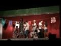 En tus tierras bailaré - Playbacks 2010 Carambolo