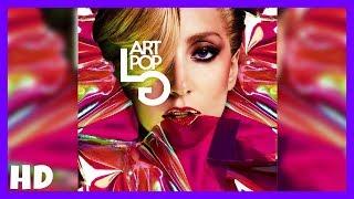 Lady Gaga - G.U.Y. | (ALTERNATIVE VERSION)