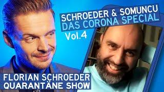 Schroeder & Somuncu – Corona Special vom 06.12.2020 – Vol. 4