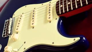 Relaxing Guitar Backing Track in E Minor / G Major (80 bpm)