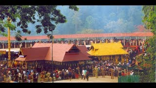 Charanam Azhaithaen ||Ayyappa Devotional Song|| Charana Geetham || Dr. Geetha Mohandhas || Viswajith