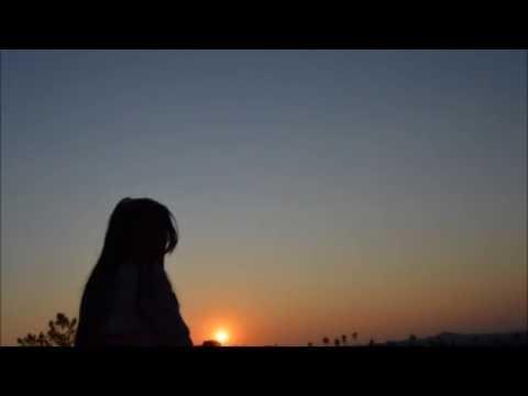 Lay bandy otranao - Cover Ana'Lov (Mr Sayda)