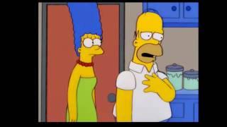 Homero - Creo saber algo de medicina (latino)