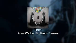 tired---alan-walker-ft-gavin-james-download-m4a