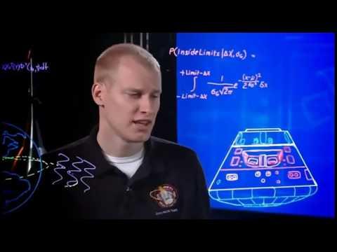 The Top 10 Reasons I Don't Trust NASA