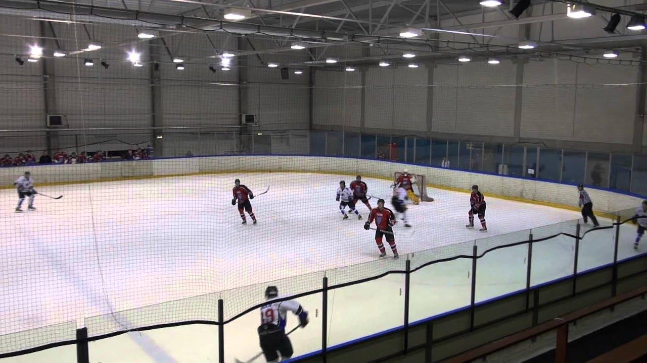 6ecc69430e7 VIDEO: Jäähoki meistriliiga tiitlikaitsja alustas suure võiduga - Sport