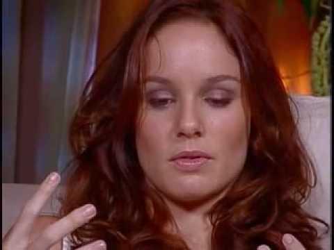 Prison Break  Sarah Wayne Callies & Stacy Keach HQ.mp4