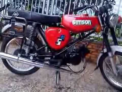 simson comfort s70 enduro dalat 2013 youtube. Black Bedroom Furniture Sets. Home Design Ideas