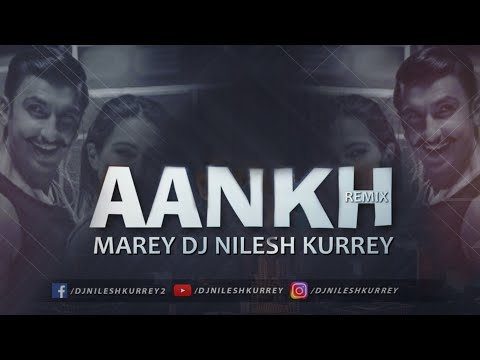 aankh-marey-remix-|-tapori-2018-|-dj-nilesh_kurrey-|-visual-pravin-|-bollywood-party-mix