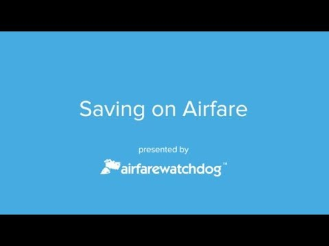 Cheap Airfare,cheap vacations all inclusive with airfare,cheap airfare to florida,cheap all inclusive vacation packages with airfare included,cheap airfare to hawaii,cheap airfare to las vegas