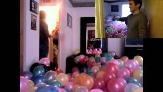Balloon Movie HD