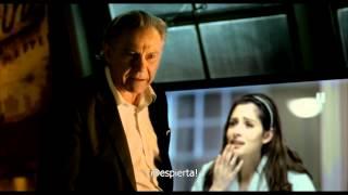 El Congreso - Trailer