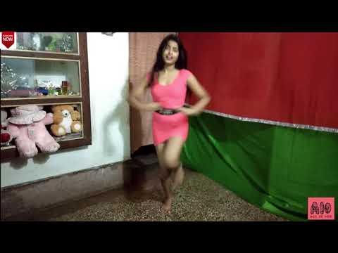 Tu Cheez Badi Hai Mast| Machine | Mustafa & Kiara Advani | Naha kakkar | Dance perform  by mun