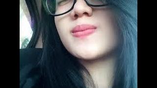 Video Dangdut koplo Deviana Safara - Tutupe Wirang download MP3, 3GP, MP4, WEBM, AVI, FLV Desember 2017