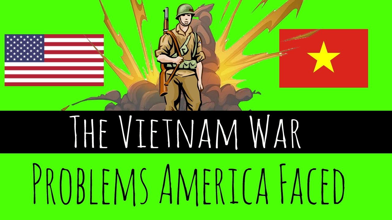 essay vietnam war music 10 songs that embody the vietnam war era because of the sheer amount of great music from this period, and the fact that we have so many pjm members who grew.