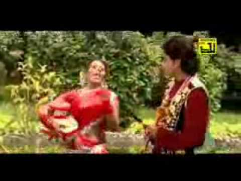 bengali movie beder meye josna download