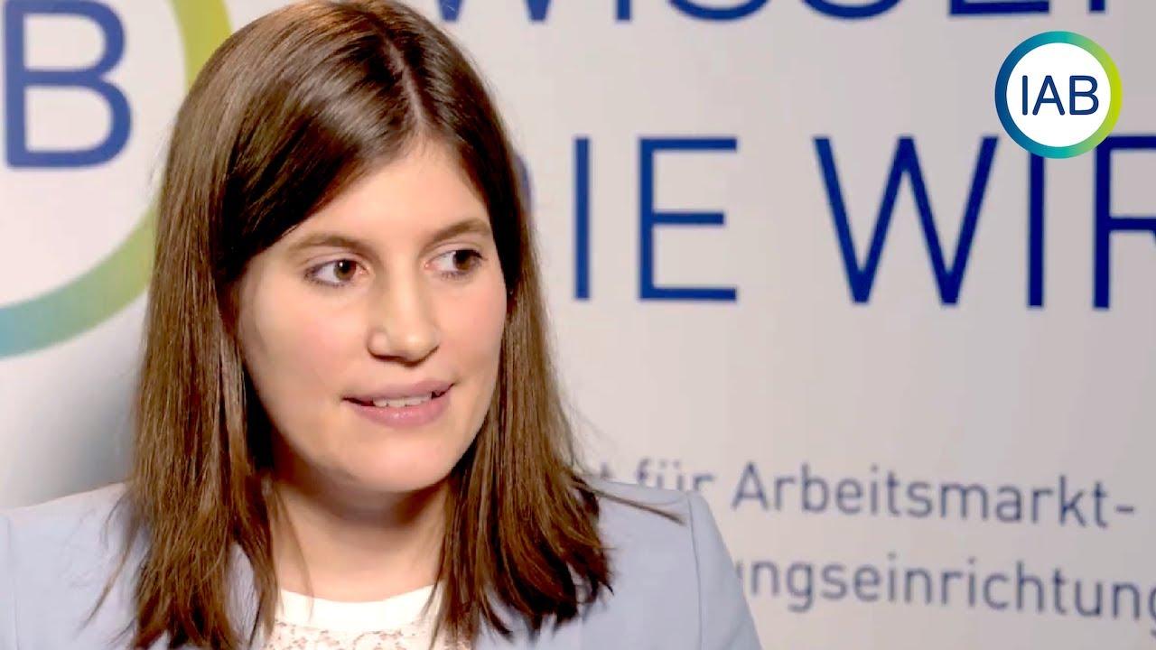 Sozialpartnerschaft: Tarifverträge um des Friedens willen. Helena Schneider (IW Köln) im Interview