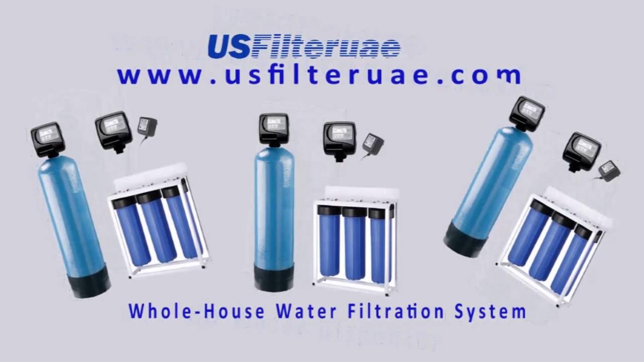 4c5697a1e9c Buy US Filter UAE