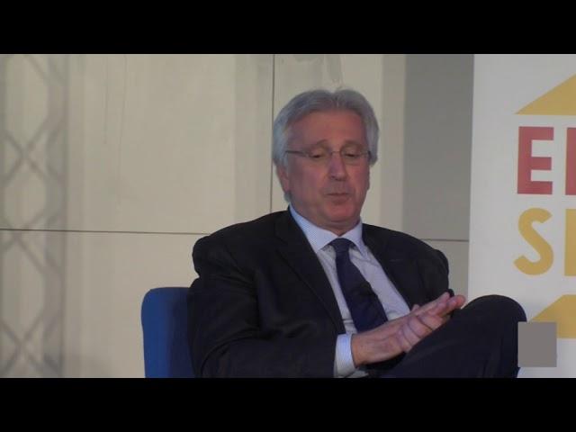 Promo Grandangolo ospite Baldo Gucciardi candidato all'Ars per il PD