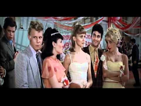 who is vi in grease the moviewatch movies online free