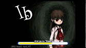 Last Dream (MKXP) - Open Broadcaster Software Test - YouTube
