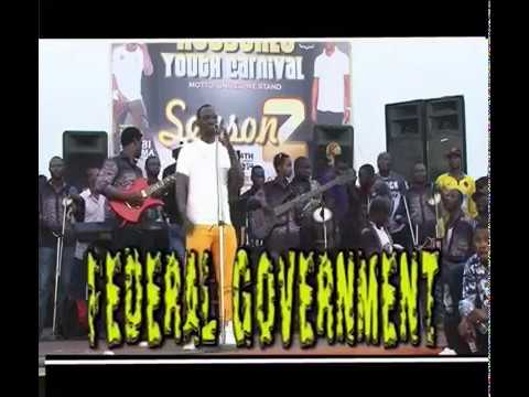 PROVE YOUR SELF by  Alh.wasiu alabi pasuma pls.subscribe to mosebolatan tv for latest videos