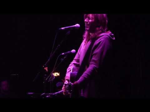 Evan Dando - All My Life (The Roxy, Los Angeles CA 6/16/17)